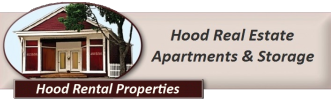 Hood Rental Properties